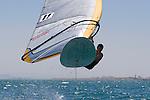 II MASTER GOLDEN SERIES RS:X Marina Real Juan Carlos I, Valencia
