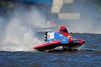 (#66)     (Formula 1/F1/Champ class)