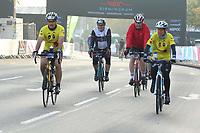 2017-09-24 VeloBirmingham 123 CF start