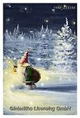 Isabella, CHRISTMAS SANTA, SNOWMAN, WEIHNACHTSMÄNNER, SCHNEEMÄNNER, PAPÁ NOEL, MUÑECOS DE NIEVE, paintings+++++,ITKE533398,#x# ,troll,tomte