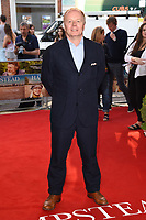 Jason Watkins<br /> at the &quot;Hampstead&quot; premiere, Everyman Hampstead cinema, London. <br /> <br /> <br /> &copy;Ash Knotek  D3280  14/06/2017