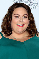LOS ANGELES - NOV 2:  Chrissy Metz at the 6th Annual Reel Stories, Real Lives Benefiting MPTF at the Milk Studios on November 2, 2017 in Los Angeles, CA