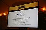 Bayshore Medical Center Foundation Oktoberfest