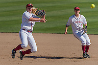 04172016 Stanford vs Arizona