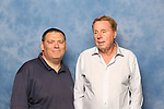 Harry Redknapp_gallery