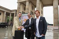 2016/06/01 Berlin | Kostenfreies WLAN