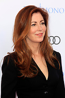 LOS ANGELES - JUN 8:  Dana Delany at the 10th Annual Television Academy Honors at the Montage Hotel on June 8, 2017 in Beverly Hills, CA