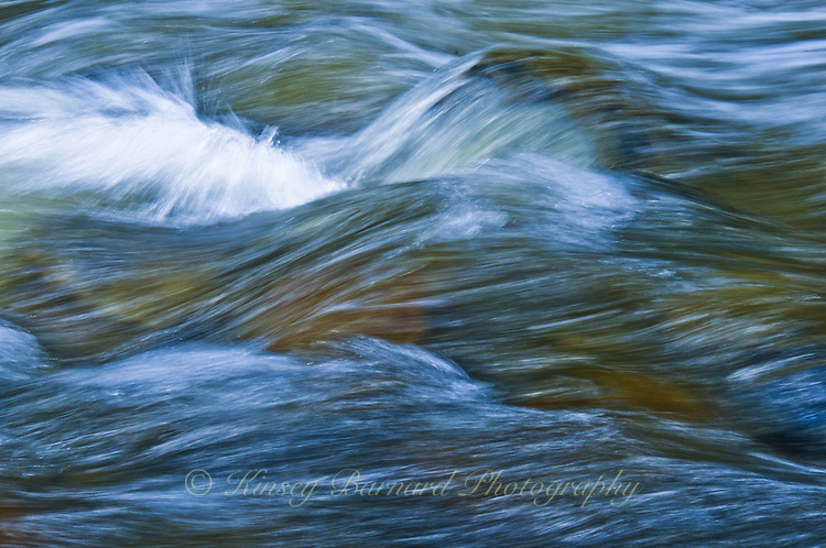 """BIG CREEK""<br />