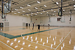 Muskingum Recreation Center | Corna-Kokosing