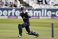 during Middlesex vs Lancashire, Royal London One-Day Cup Cricket at Lord's Cricket Ground on 10th May 2019
