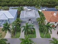 Millie Dinkel - 11671 Isle of Palms Dr,  Aerials