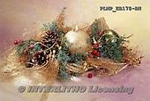 Marek, CHRISTMAS SYMBOLS, WEIHNACHTEN SYMBOLE, NAVIDAD SÍMBOLOS, photos+++++,PLMPEB178-BN,#xx#