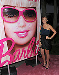 Lauren Conrad at Barbie's 50th Birthday Party at The Real Barbie Dreamhouse in Malibu, California on March 09,2009                                                                     Copyright 2009 RockinExposures