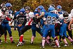 12 MRHS Panthers 02 Gladiators