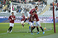 2019 Serie A Football Torino v Fiorentina Dec 8th