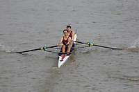 Crew: 47   MON-PASCOVITCH    Monmouth Rowing Club    Op 2- Inter <br /> <br /> Pairs Head 2017<br /> <br /> To purchase this photo, or to see pricing information for Prints and Downloads, click the blue 'Add to Cart' button at the top-right of the page.