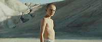 Fauve (2018)<br /> Felix Grenier  <br /> *Filmstill - Editorial Use Only*<br /> CAP/MFS<br /> Image supplied by Capital Pictures