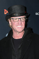 """LOS ANGELES - JAN 22:  Jake Busey at the """"Dead Ant"""" Los Angeles Premiere at the TCL Chinese 6 Theatres on January 22, 2019 in Los Angeles, CA"""