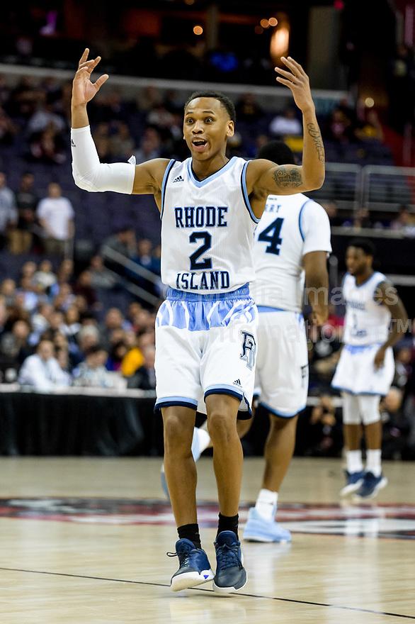 sports shoes b88a7 a176d NCAA Basketball Atlantic 10 Men's Basketball Tournament ...