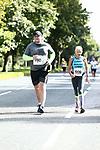 2015-09-13 Hull Marathon 04 DB 11miles