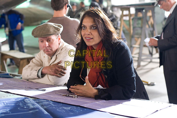 DIR. MIRA NAIR.Amelia (2009).*Filmstill - Editorial Use Only*.CAP/FB.Supplied by Capital Pictures.
