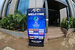 Pre-Match Press Conference