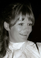 Valerie Perrine 1978<br /> Photo By Adam Scull/PHOTOlink.net