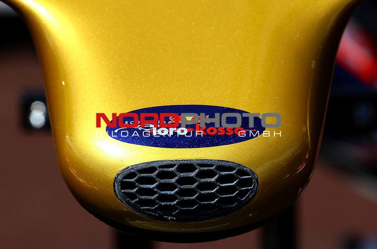 23. bis 25.05.2015, Circuit de Monaco, Monte Carlo, MCO, Gro&szlig;er Preis von Monaco, Monte Carlo, im Bild   Torro Rosso STR10<br />  Foto &copy; nph / Mathis