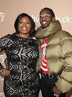 LOS ANGELES, CA - DECEMBER 1: Offset, Kiari Kendrell Cephus, at Variety's 2nd Annual Hitmakers Brunch at Sunset Tower in Los Angeles, California on December 1, 2018.     <br /> CAP/MPI/FS<br /> &copy;FS/MPI/Capital Pictures