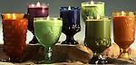 Like us on Facebook, Love us on Etsy!<br /> <br /> <br /> facebook.com/pages/Ace-Vintage-Candles<br /> <br /> etsy.com/shop/AceVintageCandles