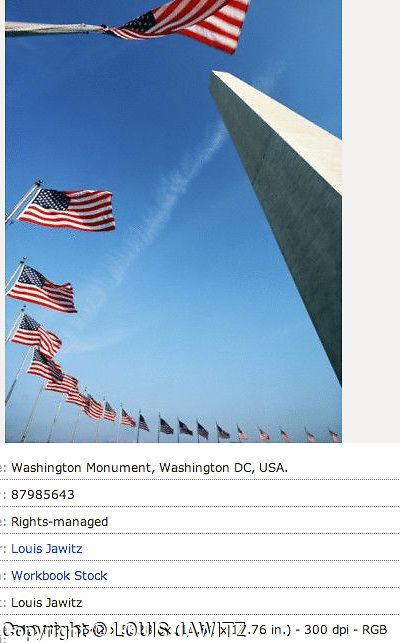 American Flag, Capital Cities, Washington Monument, Washington DC, Washington Monument,