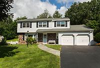 49 Green Meadows, Loudonville, NY - MaryLou Pinckney