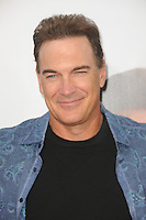 Patrick Warburton at the premiere of Universal Pictures' 'Ted' at Grauman's Chinese Theatre on June 21, 2012 in Hollywood, California. © mpi35/MediaPunch Inc. NORTEPHOTO.COM<br />