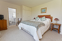 Dol-Awel holiday cottage in Newport, Pembrokeshire, Wales, UK. Friday 28 June 2019