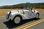 BIMMER 1937 328