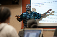 140610_SummerScholars_Virology