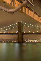Available for Commercial and Editorial  Licensing Exclusively from Corbis.<br />