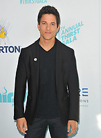 www.acepixs.com<br /> <br /> April 18 2017, LA<br /> <br /> Mike Manning arriving at the 8th annual Thirst Gala at The Beverly Hilton Hotel on April 18, 2017 in Beverly Hills, California. <br /> <br /> By Line: Peter West/ACE Pictures<br /> <br /> <br /> ACE Pictures Inc<br /> Tel: 6467670430<br /> Email: info@acepixs.com<br /> www.acepixs.com