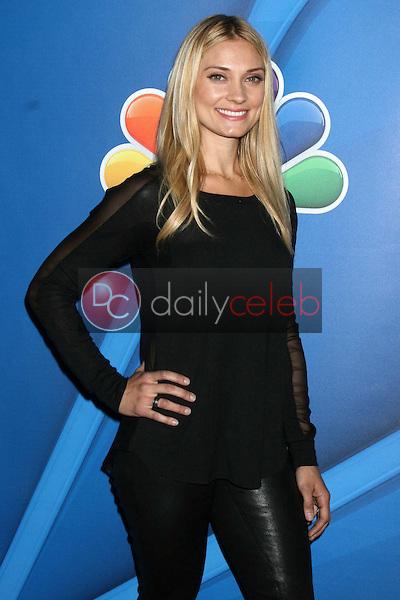 Spencer Grammer<br /> at the NBC Press Tour, Beverly Hilton, Beverly Hills, CA 07-27-13<br /> David Edwards/Dailyceleb.com 818-249-4998