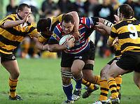 100605 Manawatu Club Rugby - FOB-Oroua v Feilding Yellows