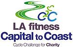 2015-06-28 Capital2Coast