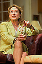 Amy's View  by David Hare , directed by Sir Peter Hall. With Felicity Kendal. Opens at the Garrick Theatre   on 20/11/06 .   CREDIT Geraint Lewis