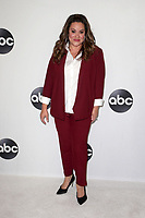 BEVERLY HILLS, CA - August 7: Katy Mixon, at Disney ABC Television Hosts TCA Summer Press Tour at The Beverly Hilton Hotel in Beverly Hills, California on August 7, 2018. <br /> CAP/MPIFS<br /> &copy;MPIFS/Capital Pictures