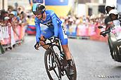 28th May 2017, Milan, Italy; Giro D Italia; stage 21 Monza to Milan; Team Sky; Landa Meana, Mikel; Milano;
