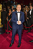 Kevin Spacey<br /> 86TH OSCARS<br /> The Annual Academy Awards at the Dolby Theatre, Hollywood, Los Angeles<br /> Mandatory Photo Credit: &copy;Dias/Newspix International<br /> <br /> **ALL FEES PAYABLE TO: &quot;NEWSPIX INTERNATIONAL&quot;**<br /> <br /> PHOTO CREDIT MANDATORY!!: NEWSPIX INTERNATIONAL(Failure to credit will incur a surcharge of 100% of reproduction fees)<br /> <br /> IMMEDIATE CONFIRMATION OF USAGE REQUIRED:<br /> Newspix International, 31 Chinnery Hill, Bishop's Stortford, ENGLAND CM23 3PS<br /> Tel:+441279 324672  ; Fax: +441279656877<br /> Mobile:  0777568 1153<br /> e-mail: info@newspixinternational.co.uk