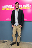 "15 June 2017 - Los Angeles, California - Sam Means. FYC ""Unbreakable Kimmy Schmidt"" held at the UCB Sunset Theater in Los Angeles. Photo Credit: Birdie Thompson/AdMedia"