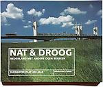 Nat&Droog l Wet&Dry
