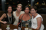 Gillian Lenehan, Julie McDonnell, Sian Maloney and Suzanne Carolan in Bru...Photo NEWSFILE/Jenny Matthews.(Photo credit should read Jenny Matthews/NEWSFILE)....This Picture has been sent you under the condtions enclosed by:.Newsfile Ltd..The Studio,.Millmount Abbey,.Drogheda,.Co Meath..Ireland..Tel: +353(0)41-9871240.Fax: +353(0)41-9871260.GSM: +353(0)86-2500958.email: pictures@newsfile.ie.www.newsfile.ie.FTP: 193.120.102.198.