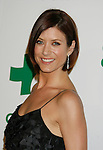 HOLLYWOOD, CA. - February 19: Actress Kate Walsh arrives at Global Green USA's 6th Annual Pre-Oscar Party held at Avalon Hollwood on Februray 19, 2009 in Hollywood, California.