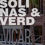 Solinas & Verd